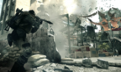 Battlefield 3 Karkand 29 10 2011 head 1