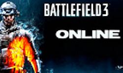 Battlefield 3 Online video montage IceTiger logo vignette 27.10.2011