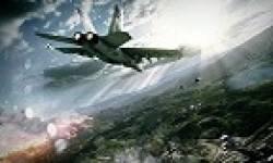 battlefield 3 pc 1313512422 069