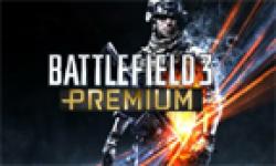 Battlefield 3 Premium head