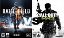 Battlefield 3 vs Call of Duty Modern Warfare 3 300x211