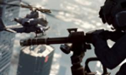 Battlefield 4 14 06 2013 head