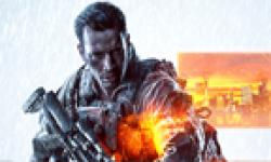 Battlefield 4 15 03 2013 head 2
