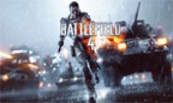 Battlefield 4 16 03 2013 head