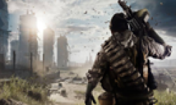Battlefield 4 25 05 2013 head