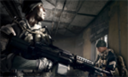 Battlefield 4 27 03 2013 head 1