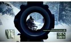 Battlefield bad company 2 screenshots 404