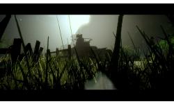 Battlefield bad company 2 screenshots 637