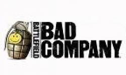 battlefield bad company vignette