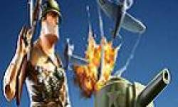 Battlefield Heroes 1