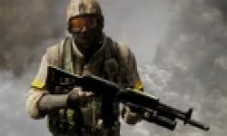 battlefield vignette