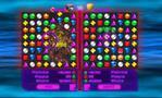 bejeweled 3 jeu propose gratuitement origin