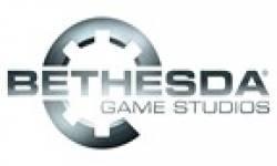 bethesda game studios vignette