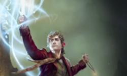Bilbo Baggins   vignette