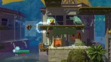 bionic-commando-rearmed-2-images PSN XBOX live PS3 (14)