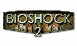 bioshock 2 bioshock 2 xbox 360 029