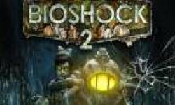 bioshock 2 jaquette bioshock 2 playstation 3 ps3 cover avant g 0090005200025135