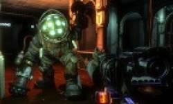 Bioshock 2 Vignette