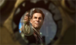 BioShock Infinite 15 03 2013 head 3