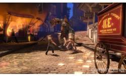 Bioshock Infinite GameInformer Screen 3