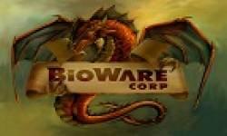bioware corp logo