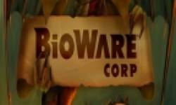 bioware head 18042011 01