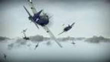 birds of steel vignette 01