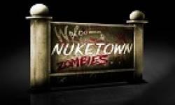black ops 2 nuketown zombies vignette