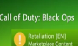 Black Ops  Retallation. vignette