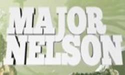blog major nelson