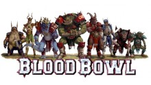 blood_bowl_logo
