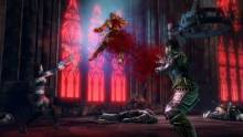 Blood-Knight-image