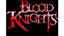 Blood Knight logo1