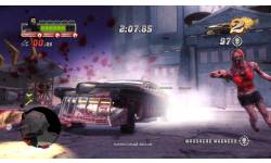 blooddrivescreenshot101024x576