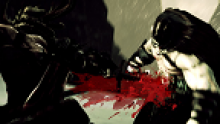 bloodforge-vignette
