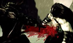bloodforge vignette