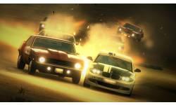 blur f3