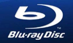 bluraydisclogo