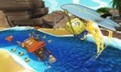Bob l\'éponge Surf & Skate Roadtrip vignette