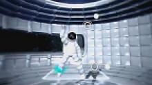 Boom Boom Dance boom-boom-dance-top