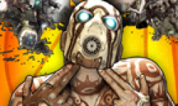 Borderlands 2 17 05 2012 head 2