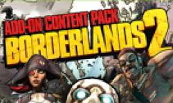 borderlands 2 add on content pack box art vignette