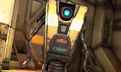 borderlands 2 claptrap 08 12 12