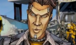 borderlands 2 le beau jack