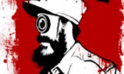 Borderlands Claptrap New Robot Revolution head 3