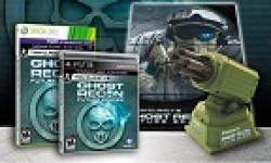 box art ghost recon future soldier