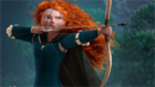 Brave-Video-Game-Rebelle_19-03-2012_head