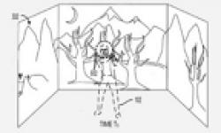brevet immersif Xbox 720 Kinect vignette