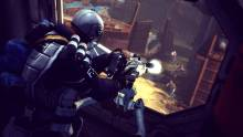 Brink_18-04-2011_screenshot-1