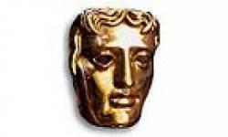 british academy of film and television arts bafta game award 2010 etiquette vignette head 10022011